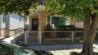 955 Pearl Street Whiting IN, 46394