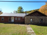 8178 State Route 55 Grahamsville NY, 12740