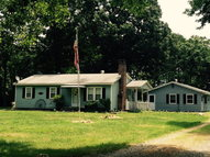 656 County Line Road Keysville VA, 23947