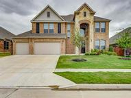 3727 Frost Street Sachse TX, 75048