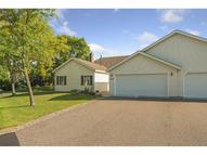 4843 Orchid Lane N Plymouth MN, 55446