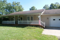 4864 Whispering Timbers Rd Stover MO, 65078