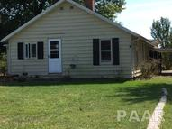 21794 E Highway 24 Lewistown IL, 61542