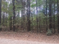 Lot 206 River Oaks Subdivision West Point MS, 39773