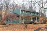 5902 Sugarbush Drive Tully NY, 13159