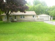 5515 89th St Pleasant Prairie WI, 53158