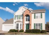 11232 Red Spruce Drive Charlotte NC, 28215