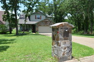 134 Stephanie Court Kemp TX, 75143