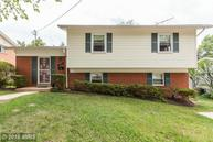 11414 Lund Place Kensington MD, 20895