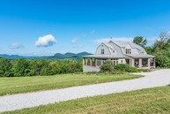 1638 Lilly Hill Rd Pawlet VT, 05761