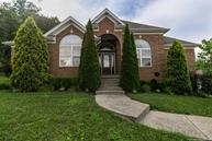 303 Wooded Valley Drive New Albany IN, 47150