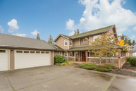 8920 Ne 176th St Bothell WA, 98011