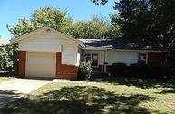 5508 S Youngs Place Oklahoma City OK, 73119