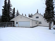 30095 White Spruce Ave Sterling AK, 99672