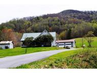 477 Little Bald Creek Road Erwin TN, 37650