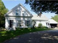 139 Michigan St Winchester NH, 03470