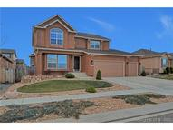 6389 Tenderfoot Dr Colorado Springs CO, 80923