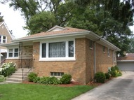 1659 Downing Avenue Westchester IL, 60154