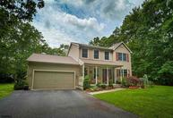 13 Mockingbird Lane Woodbine NJ, 08270