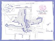 Lot 51 Cayman Loop Pawleys Island SC, 29585