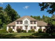 14 Whitehouse Road Rochester NH, 03867