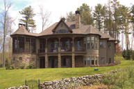 131 Calico Point Dr Paupack PA, 18451