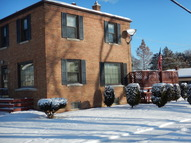 8301 North Oriole Avenue Niles IL, 60714