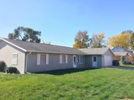 623 3rd Avenue South Fort Dodge IA, 50501