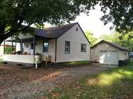 347 Emma St Franklin IN, 46131