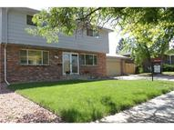 428 South Troy Street Aurora CO, 80012