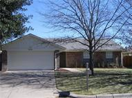 7059 S Meadow Drive E Fort Worth TX, 76133