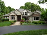 2514 Canterwood Highland MI, 48357