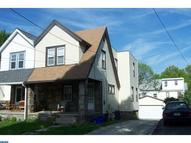 750 Oakview Rd Ardmore PA, 19003
