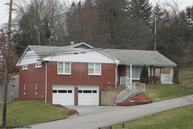 1199 Sands Drive Fairmont WV, 26554