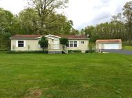 9530 East State Road 8 Knox IN, 46534