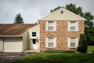1911 Greenview Place Sw 1911a Rochester MN, 55902
