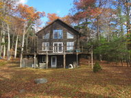 30 Lewis Road Keeseville NY, 12944