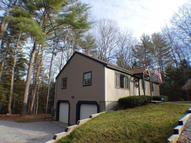 13 Old Driftway Hillsborough NH, 03244