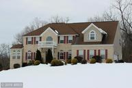 703 General Early Drive Harpers Ferry WV, 25425