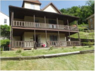 68 Court Street Welch WV, 24801