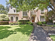 3424 Wentwood Drive Dallas TX, 75225