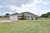 453 County Road 336 Tuscola TX, 79562