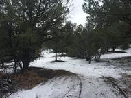 5.4 Acres Main Canyon Escalante UT, 84726
