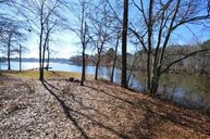 2295 Waterfront Road Liberty Hill SC, 29074