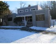 152 State Rd West Westminster MA, 01473