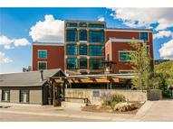201 Heber Ave #405 405/505 Park City UT, 84068