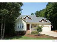 264 Fireweed Place Clayton NC, 27527