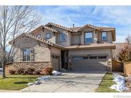 10563 Westcliff Place Highlands Ranch CO, 80130