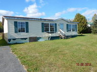 2077 State Route 22 Keeseville NY, 12944