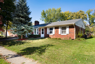 7550 E 34th St Indianapolis IN, 46226